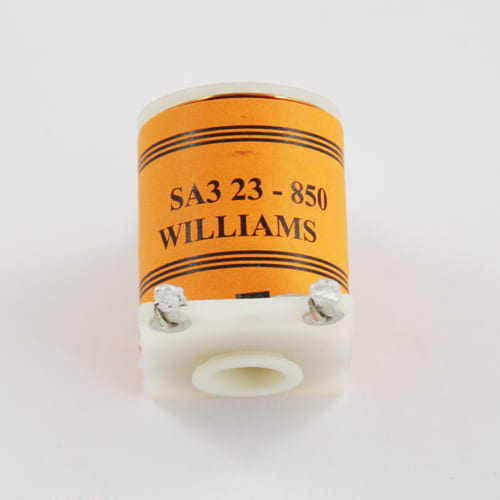 Freddy's Pinball Parts   Pinball Online Shop   Spulen   Williams